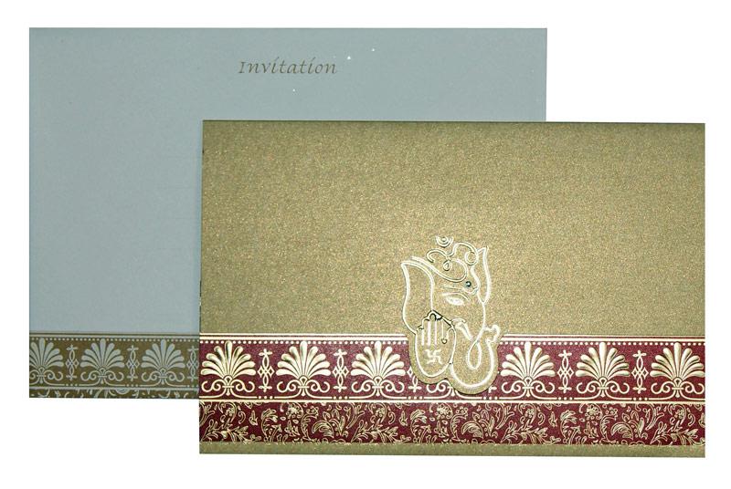 Indian wedding card company uk 28 images supplier indian wedding indian filmwisefo